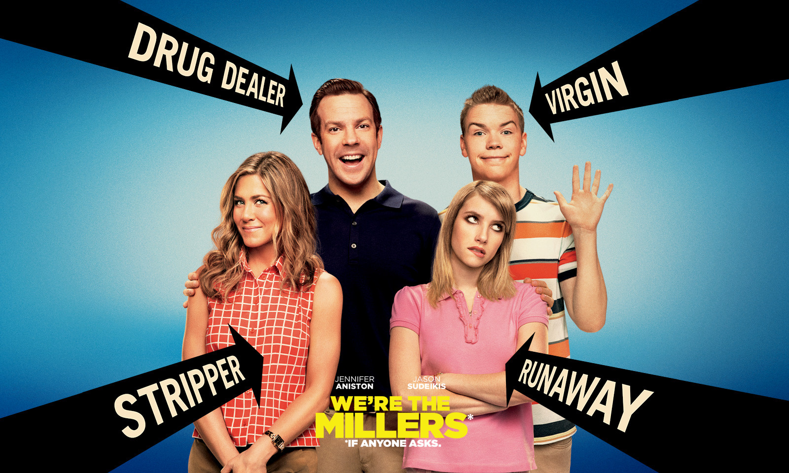 We-re-the-Millers-were-the-millers-35546784-1600-960