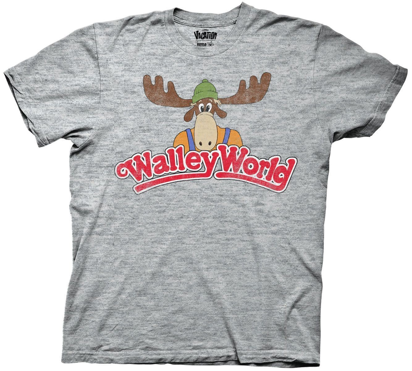 walley-world-marty-moose-vacation-t-shirt
