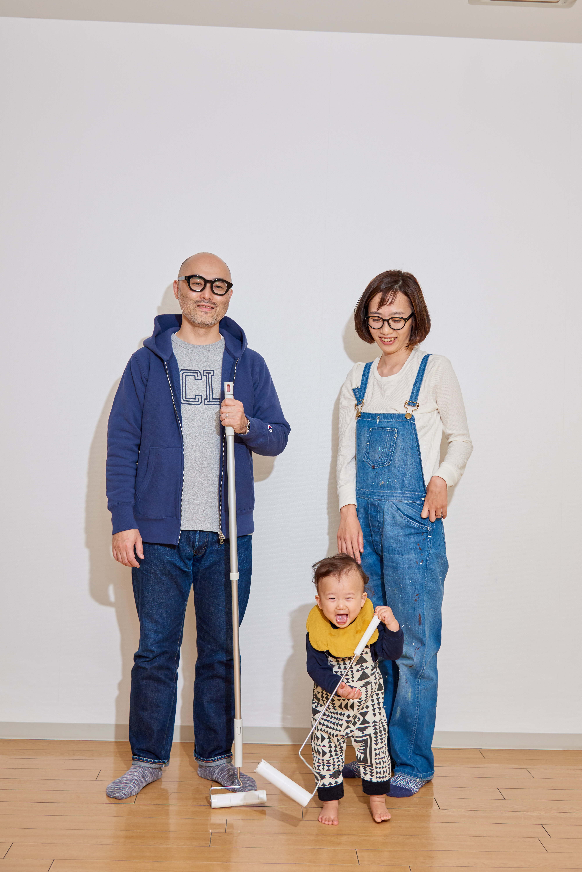 螳カ譌丞・逵歃IH8_2758